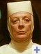 maggie smith Sister Act