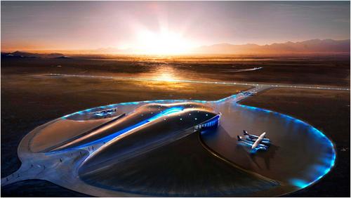 « OVNIs : Technologie Militaire ou Extraterrestre ? » avec Franck Maurin