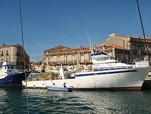 port de sète 033