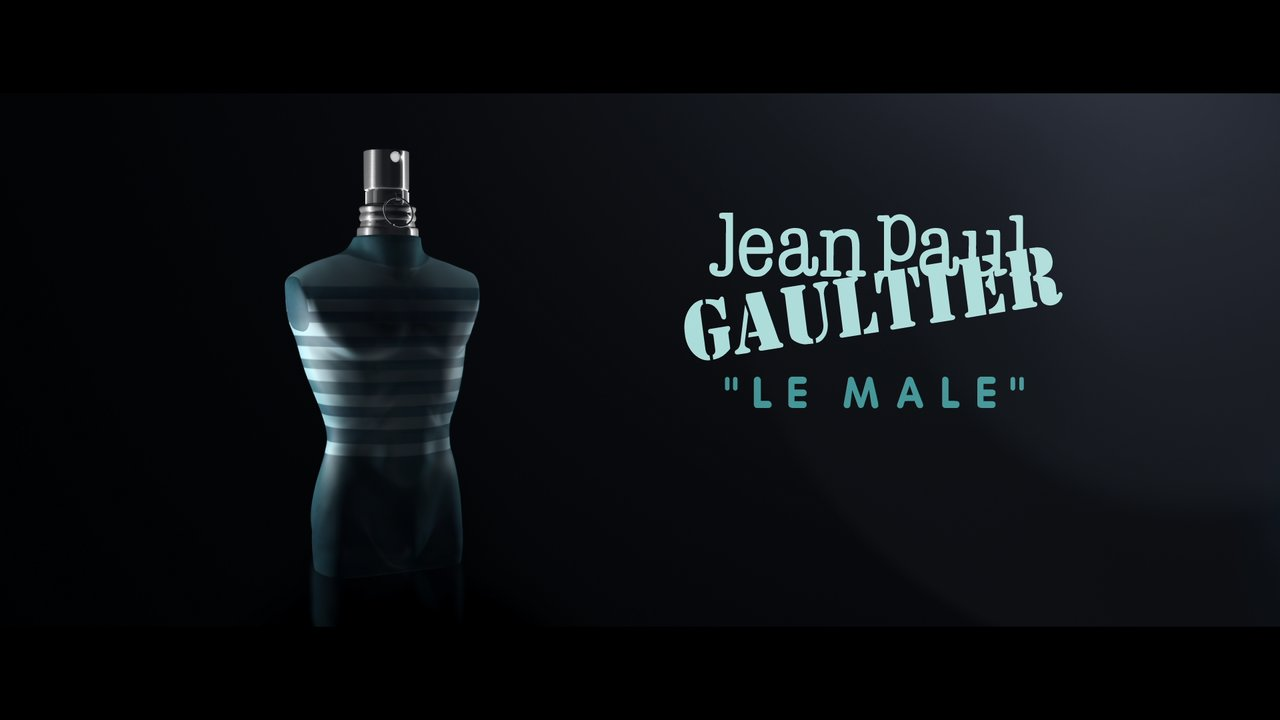 Olfactissima Paul Gaultier Jean Paul Olfactissima Jean Gaultier hrCtQds