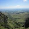 massif du sancy au mont dore (16)