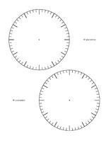 outils mathémtiques