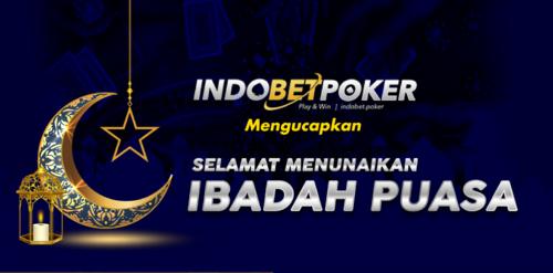 Mengapa Harus Main Di Daftar Poker Online Indonesia Terpercaya?