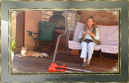 http://blanche34.eklablog.com/aurevoir-rodacy-s-a108068810