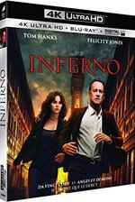 [UHD Blu-ray] Inferno