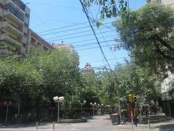 Douceur de Mendoza, Mendoza en douceur