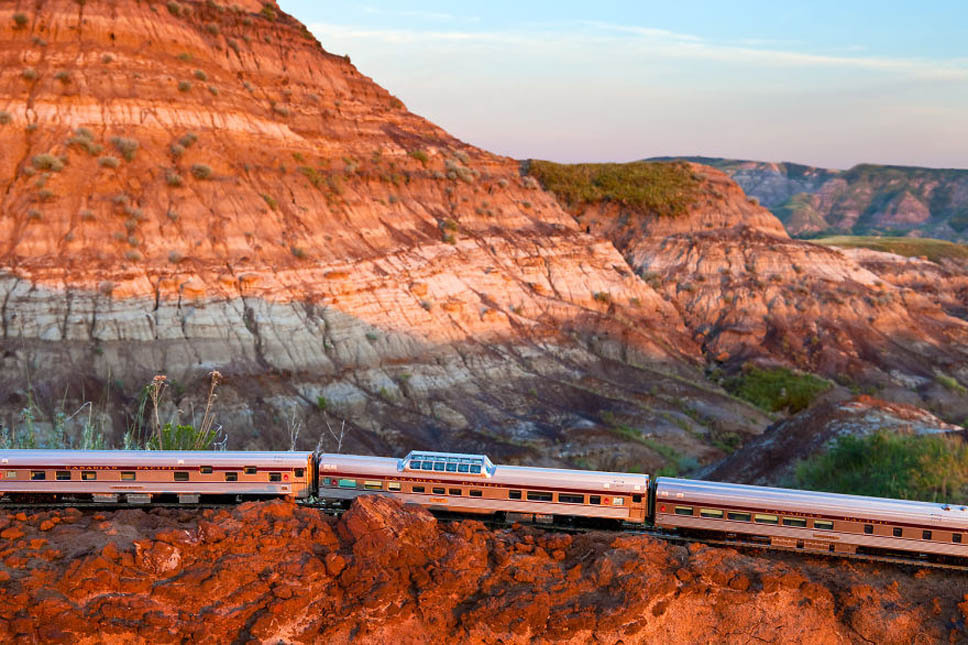 Train-Canada (13)