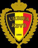 Écusson de l' Équipe de Belgique