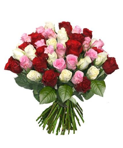 bouquet-de-roses6.jpg