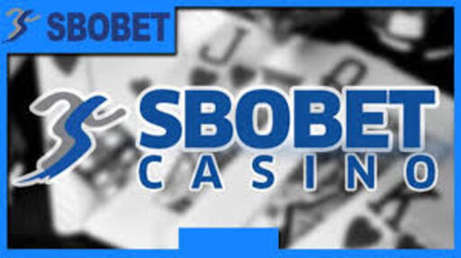 Characteristics of an Agent Working with Sbobet