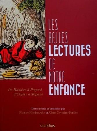 Les-belles-lectures-de-notre-enfance-1.JPG