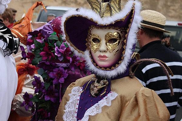 carnaval venitien etaules 2011 (11)