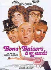 BONS-BAISERS-A-LUNDI.jpg
