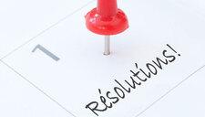 Coucou du haïku : Résolutions
