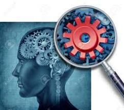 Le rééquilibrage cognitif, naturologie, santé, nutrition, coach