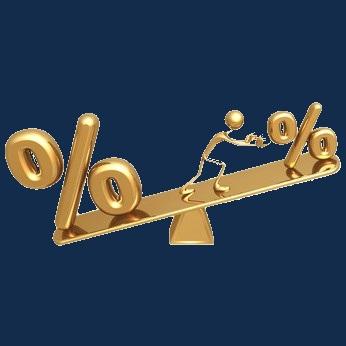 La dette expliquée aux nuls OWNI par Stanislas Jourdan