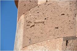 Du berceau de la civilisation Inca aux portes de la vallée sacrée, du 22 juin au 10 juillet