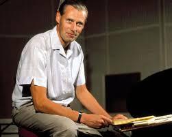George martin. Mort du 5ème Beatle à l'age de 90 ans.