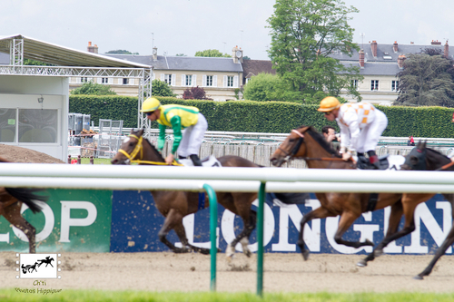 PRIX DE CHATENAY EN FRANCE