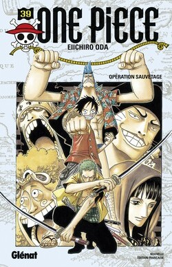 Tome 39