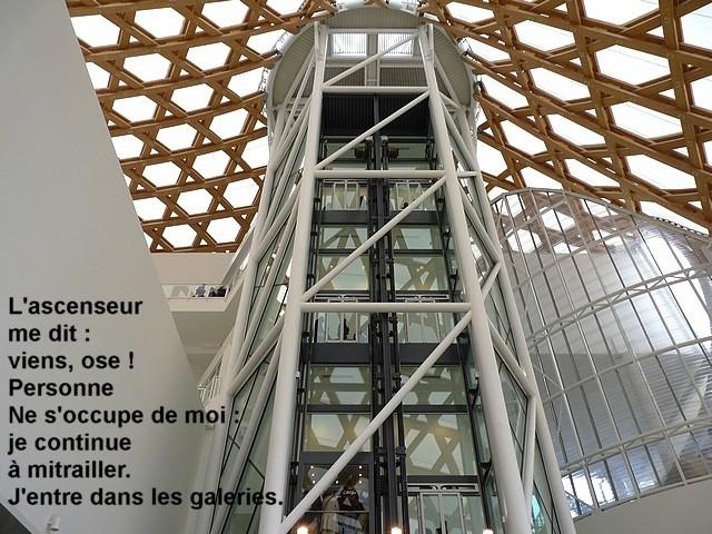 Centre Pompidou-Metz 10 Marc de Metz 2012 2