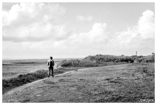 Solitude (2)