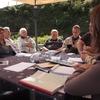 réunion du 23 juillet 2011 012
