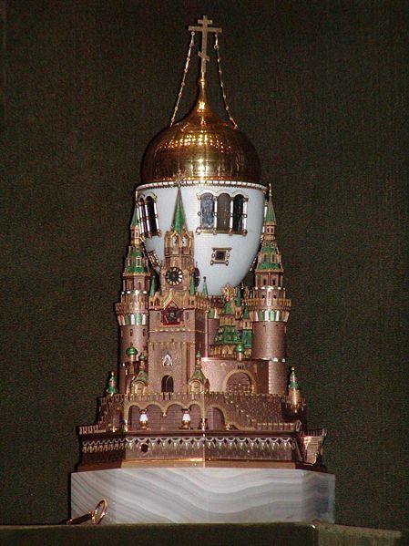 Fichier:Moscow Kremlin Egg.jpg