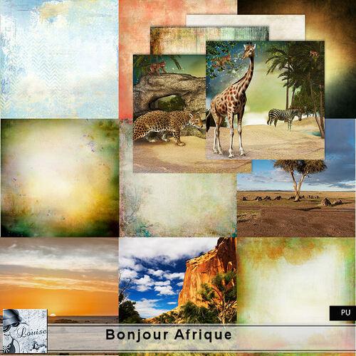 Bonjour Afrique - Page 5 Y0SXPpuWBsWZbj0mEqzqR9kxeAc@500x500