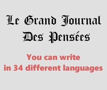 le_grand_journal_de_pensées