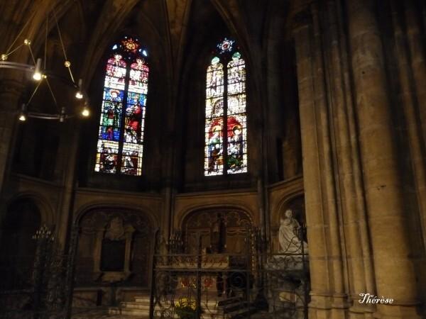 Metz la cathédrale (39)