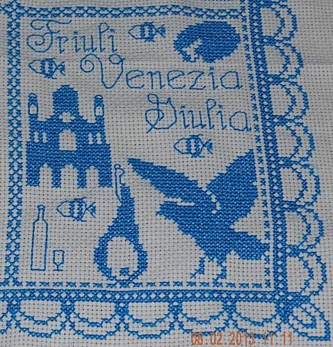 Case-4-Friuli-Venezia-Giulia-2013-II-08---DSCI0340.JPG