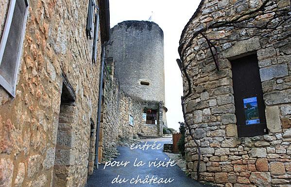 Castelnaud la Chapelle (5)