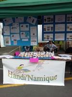 Marathon de Saumur 15/04/17