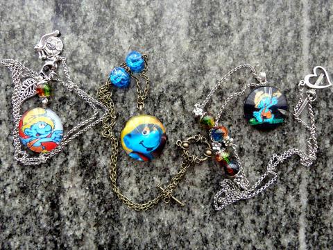 création de bijoux schtroumpfs Y0yGPW0w1NIaJHzs-7q9tK_yfCM