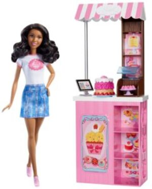 Barbie Boots Online - Get The Best Deals