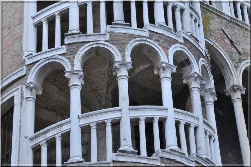 2 jours à Venise (5)