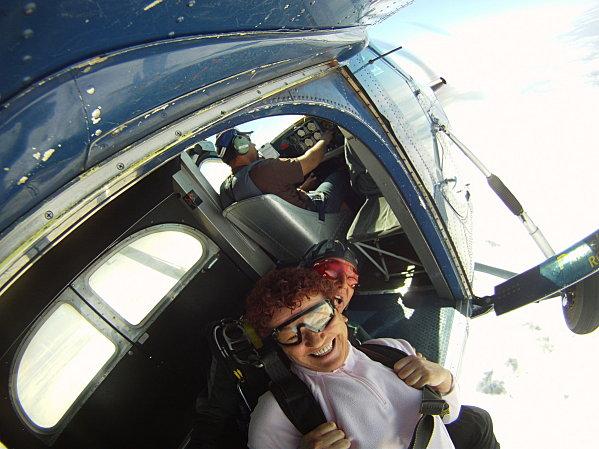 mon 3è saut en parachute-1-