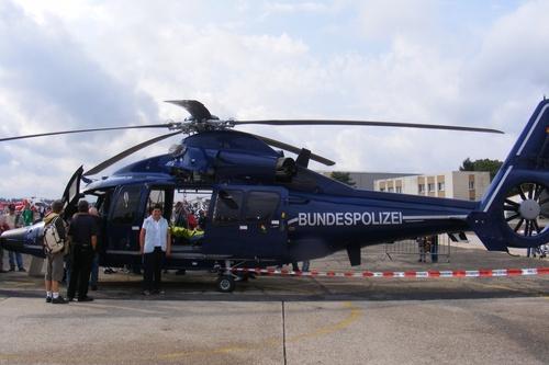 Le meeting aérien de Phalsbourg, vu par Nicole Prévost, passionnée d'aviation..