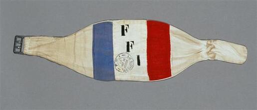 Henri Rol-Tanguy occulté par le Musée de la Libération de Paris
