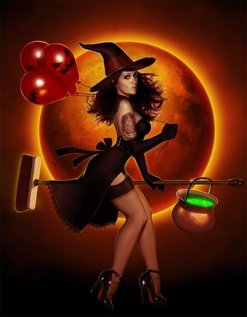 images Halloween