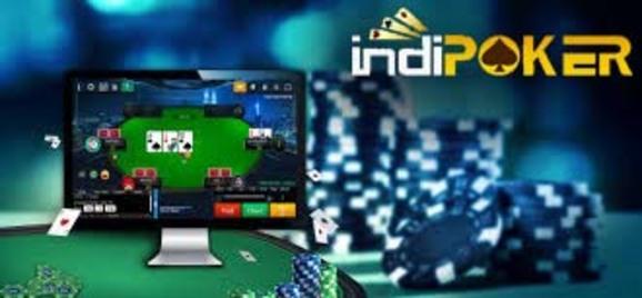 Cara Melihat Agen Idn Poker Supaya Tidak Melakukan Kecurangan