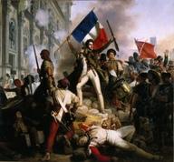 """Résultat de recherche d'images pour """"révolution 1789"""""""