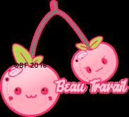 7 Forums - Cherry