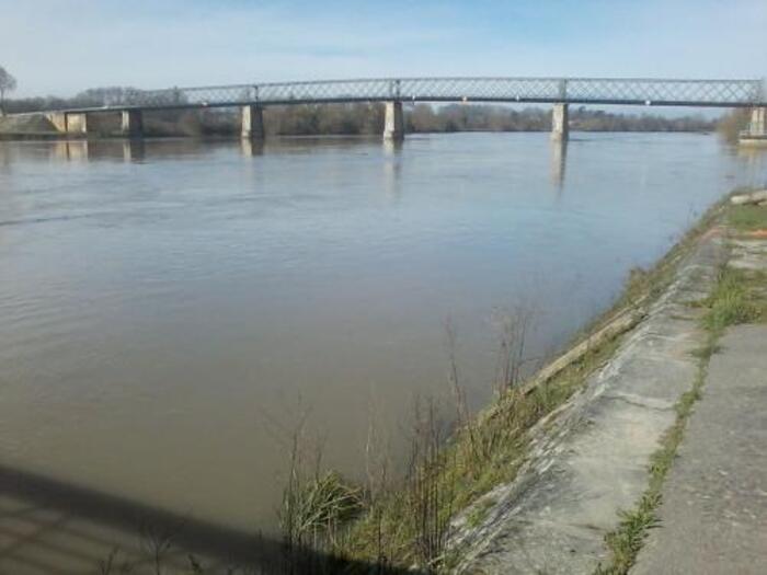 notre Garonne