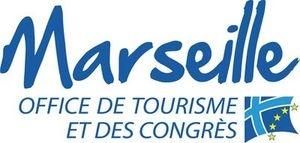 http://ekladata.com/y1lot3Mj6RmXtzmjxFZAYOmPMRw/logo-office-du-tourisme-et-des-congres-de-mars.jpg