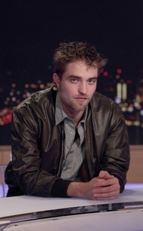 robert pattinson octobre 2011 tf1 04[1]