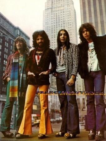 VARIATIONS 1973 2A