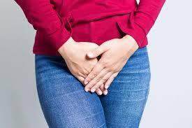 Obat Keputihan gatal dan Berbuih pada vagina