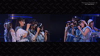Morning Musume.'19 DVD Magazine vol.121